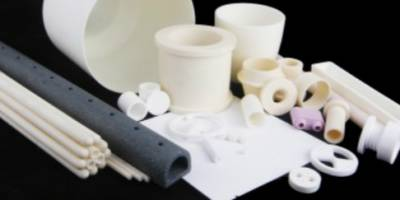 What are the Processing Methods of Precise Ceramics? Part I