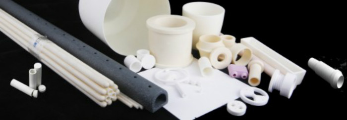 What are the Processing Methods of Precise Ceramics? Part II