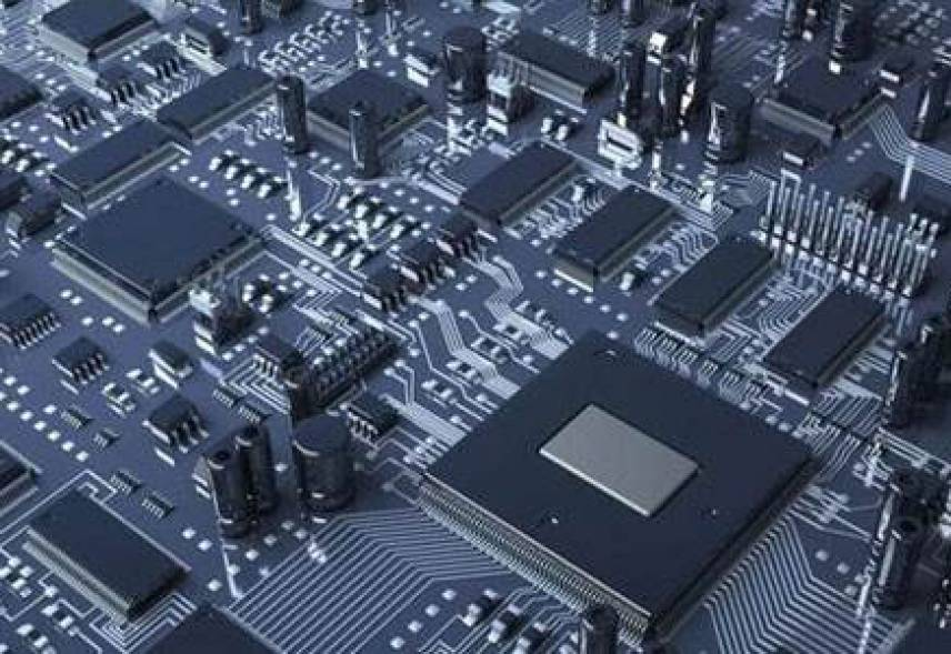 Why is Silicon Carbide Used in Semiconductors