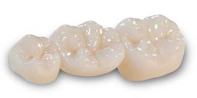 Zirconium Oxide in Dental Field