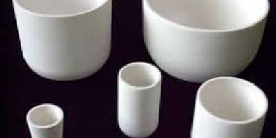 What is Zirconia Ceramic Used For