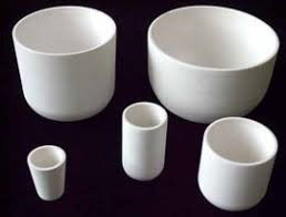 Zirconia ceramic products