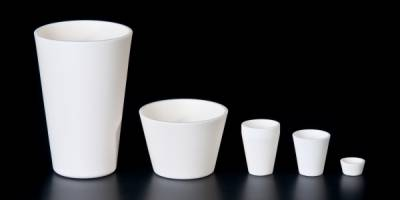 An Overview on Ceramics