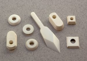 ceramic cutting tools