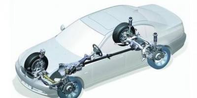 What are the Uses of Alumina Ceramic Substrate in the Automobile Industry?
