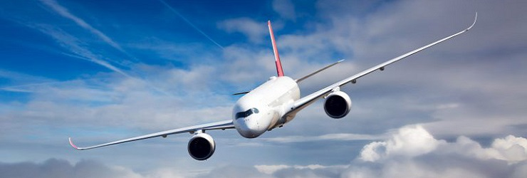 Ceramic Materials for aerospace application