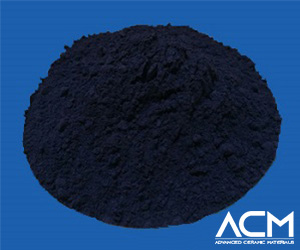 Cerium Hexaboride Powder