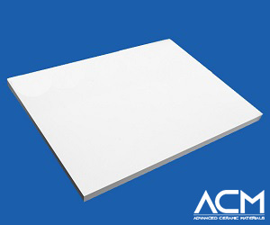 Pyrolytic Boron Nitride Sheet
