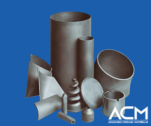 Silicon Carbide product