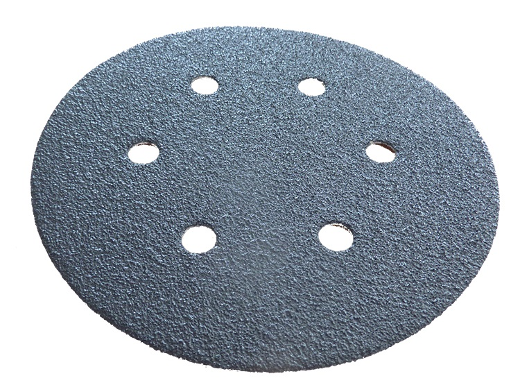 Silicon Carbide Ceramic Abrasive