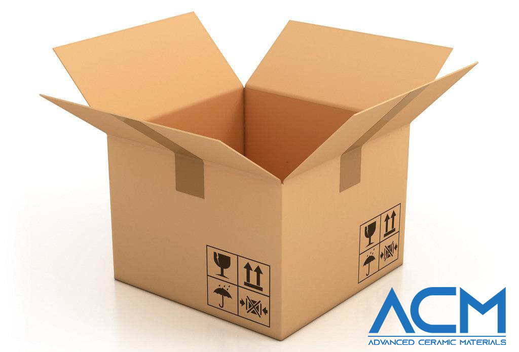 Packing-ACM