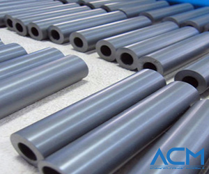 Silicon Nitride Tube